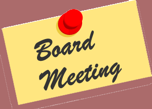 Board-meeting-post-it-300x215